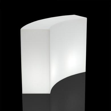 LED Бар - дъга