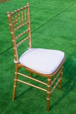 Луксозен стол тип