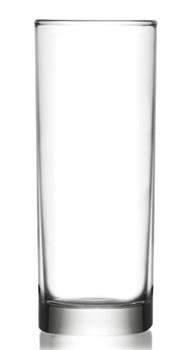 Водна чаша